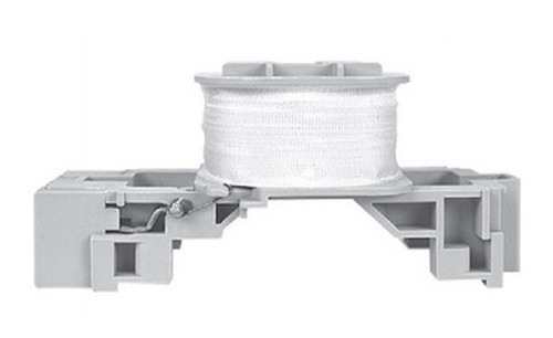 Sprecher & Schuh CA7-TF855 Renewal Coil