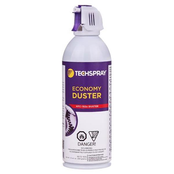 TechSpray 1673-10S 10oz Economy Duster
