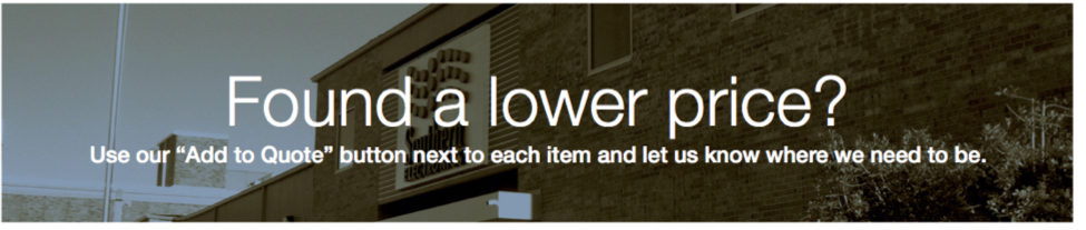 -generic-lower-price.jpeg