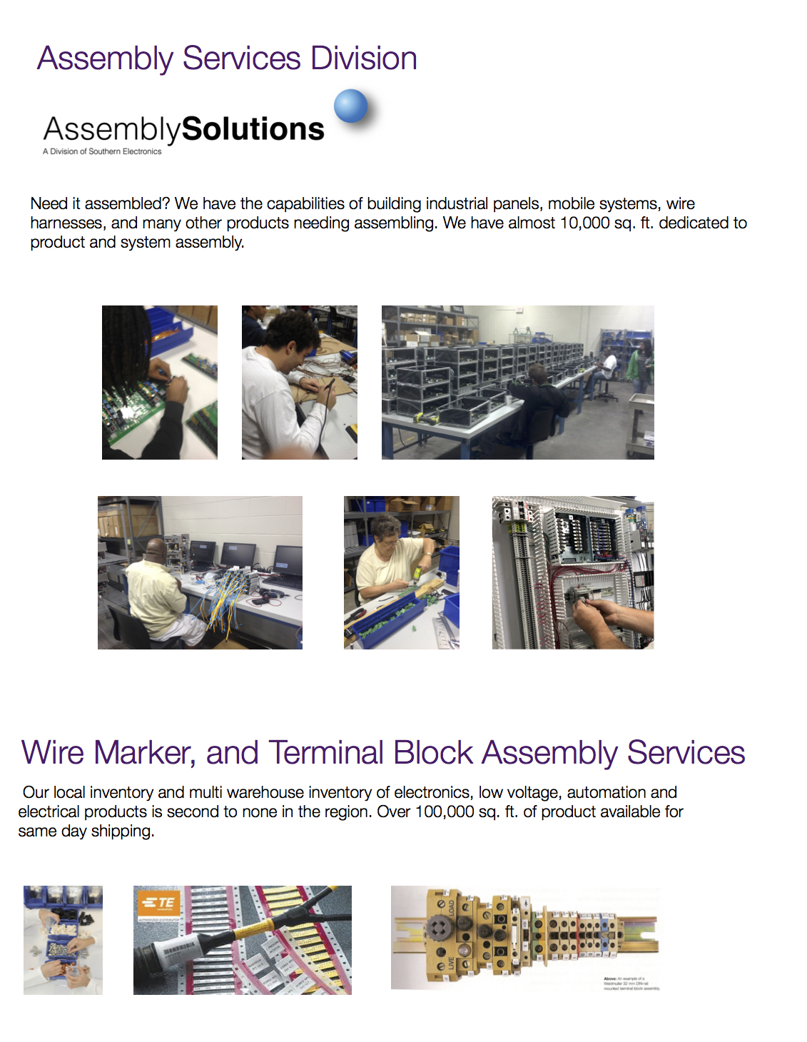 -value-added-services-web-page-assembly-solutions.jpg