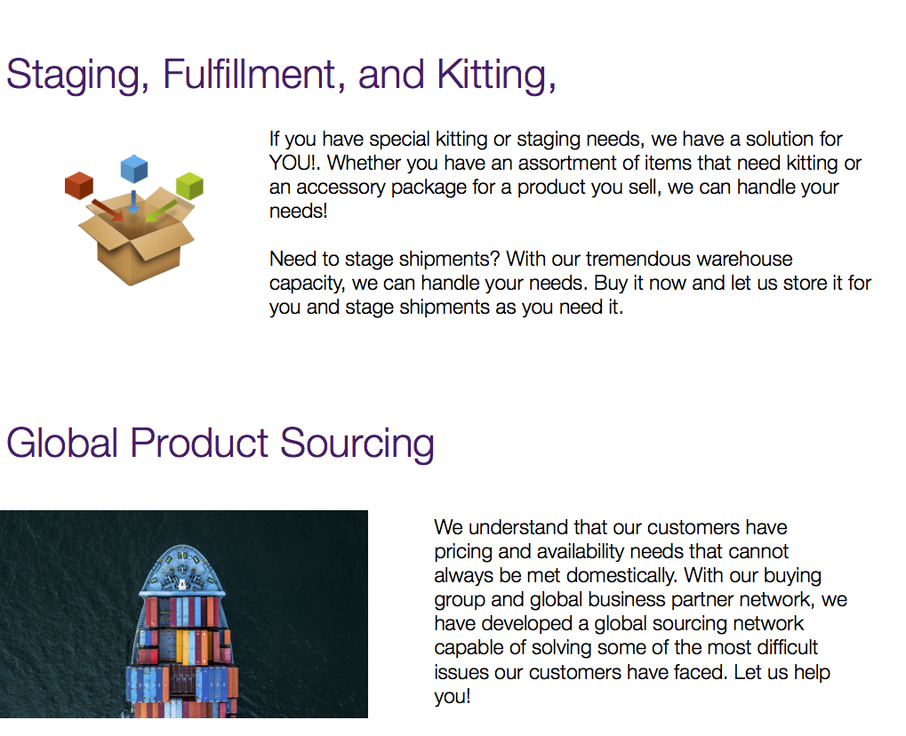 -value-added-services-web-page-sourcing.jpg