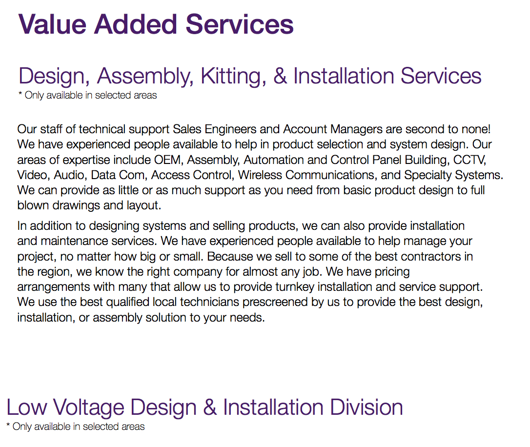 -value-added-services-web-page-upper.jpg