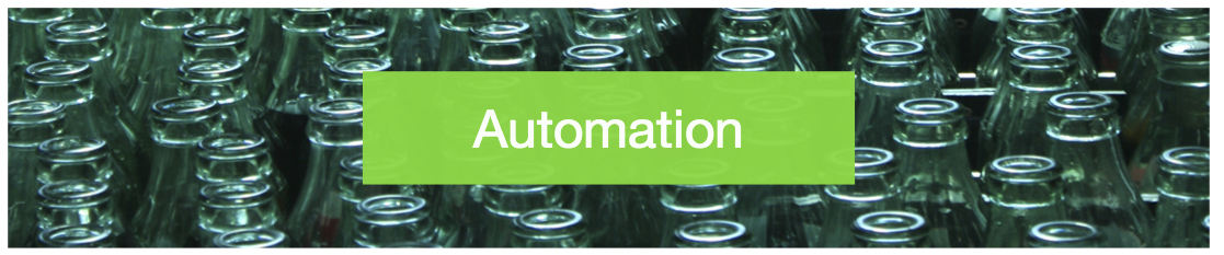Southern Electronics Automation
