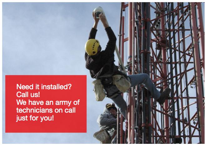 cctv-industrial-installation-bottom-banner-.jpg