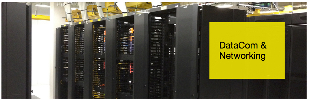 Southern Electronics Datacom & Networking
