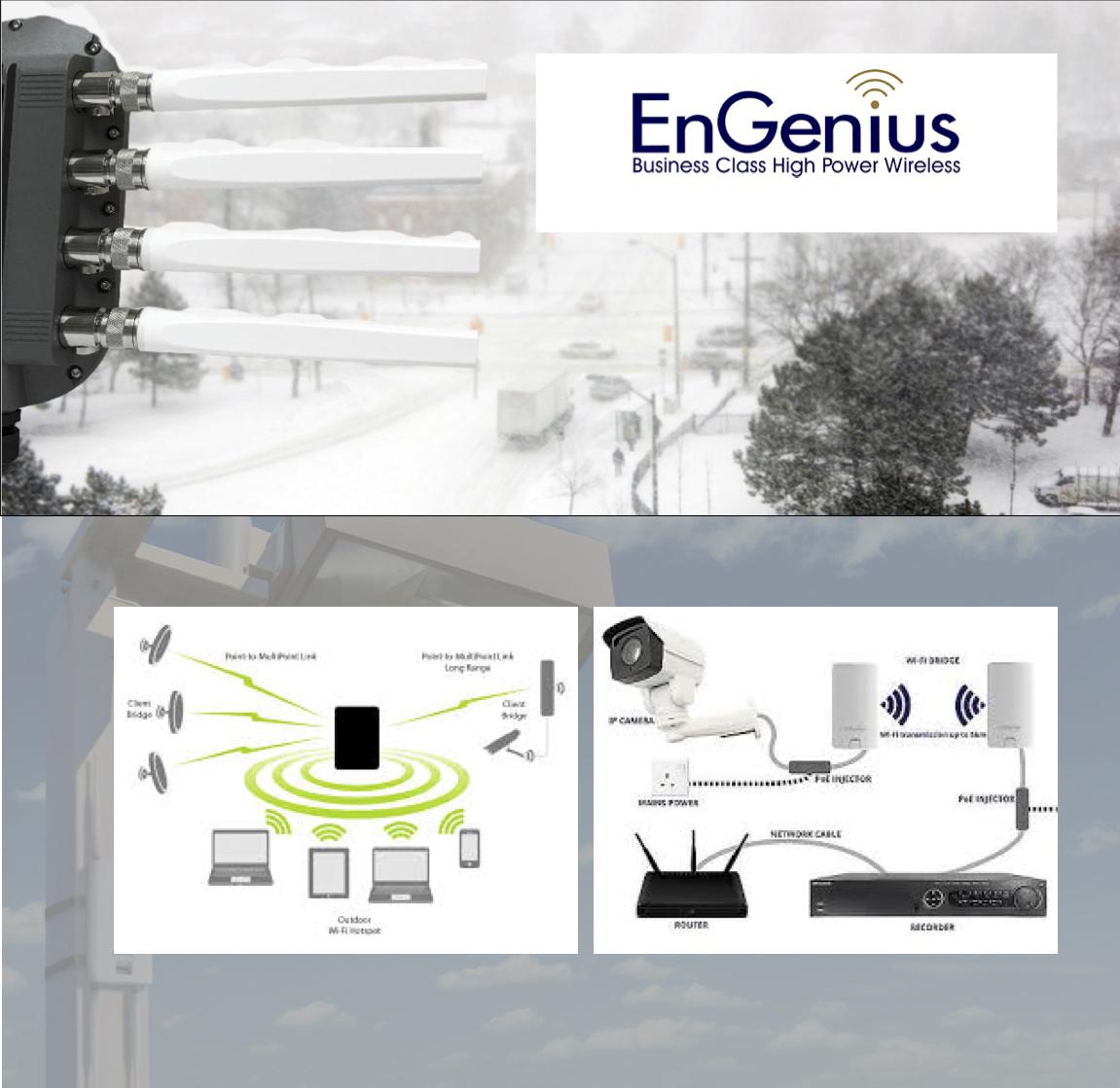 engenious-banner.jpg
