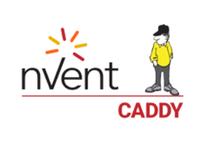 erico-nvent-caddy-logo-1.png