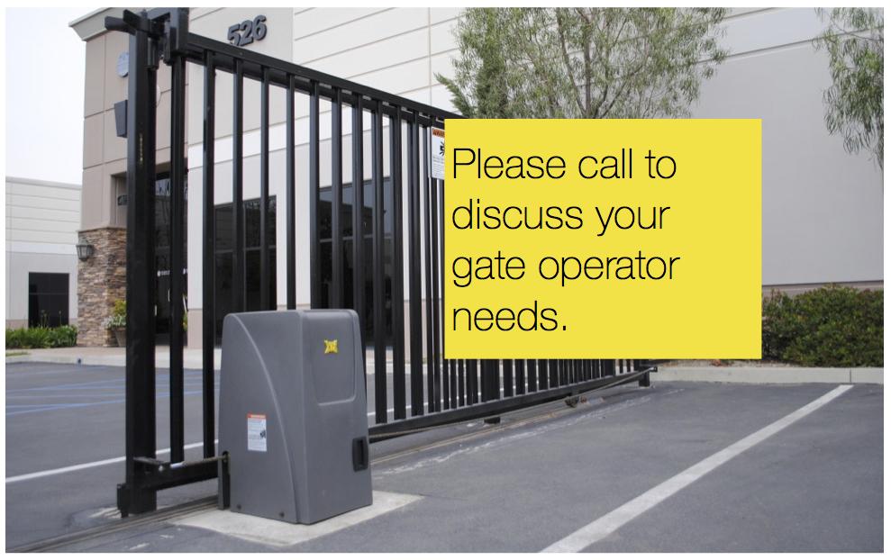gate-operator-header.jpg