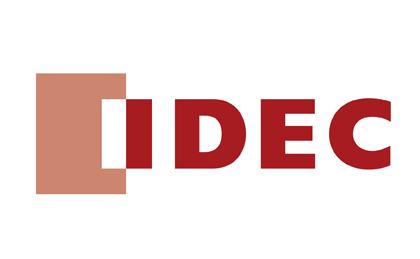 idec-1colorred.jpg