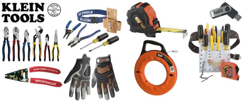 klein-tools.png