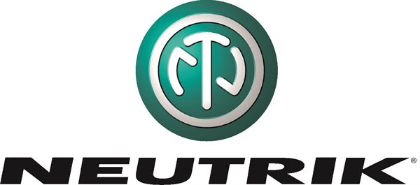 neutrik-logo.jpeg