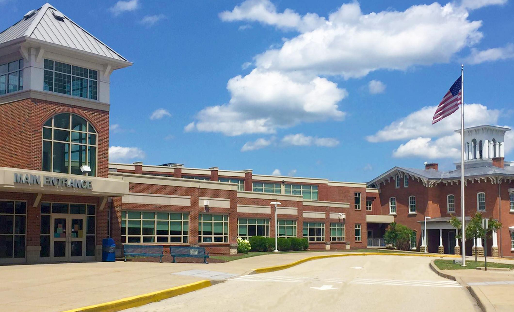 Southern Electronics Schools