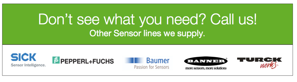 sensors-can-t-find-it-.jpg
