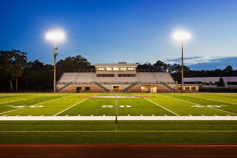 Southern Electronics Stadiums