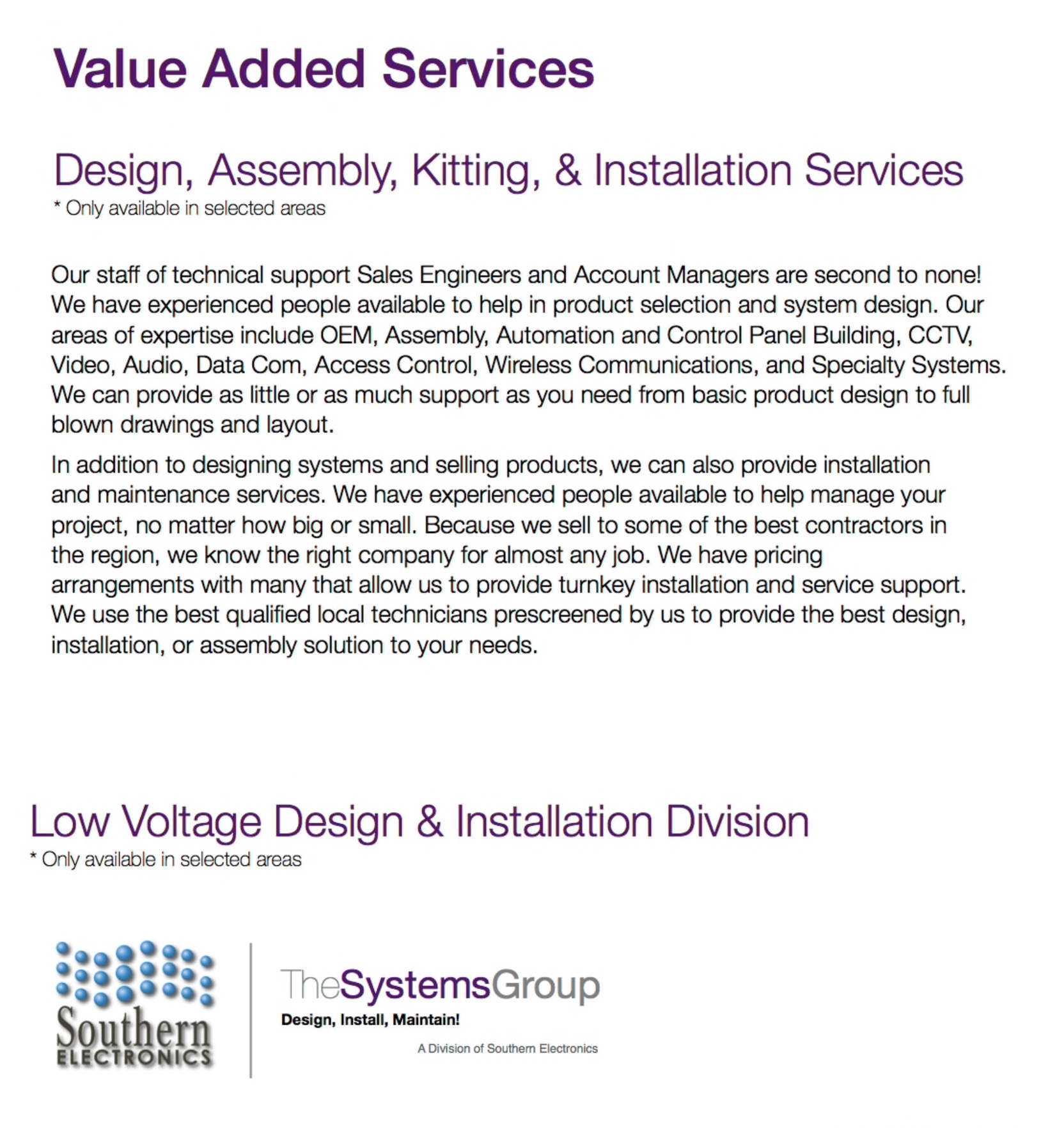 value-added-services-top.jpeg