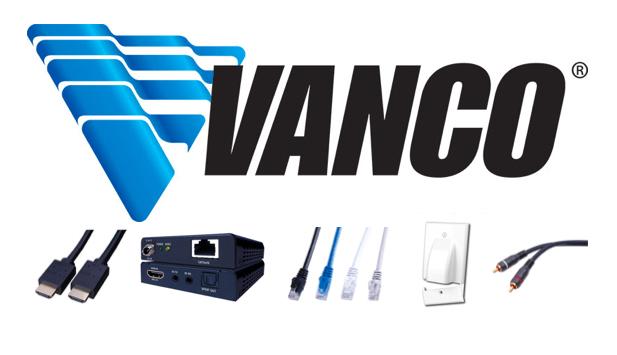 Southern Electronics Vanco
