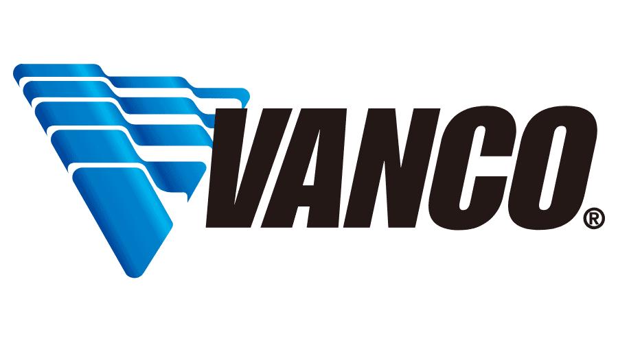 vanco-international-logo-vector.png