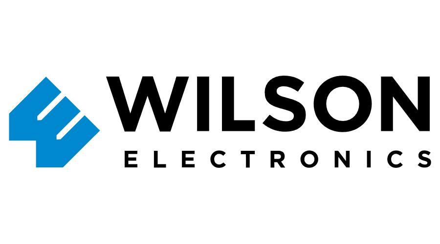 wilson-electronics-logo.png