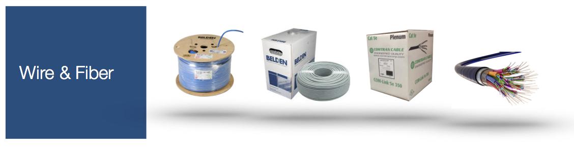 Southern Electronics Wire & Fiber
