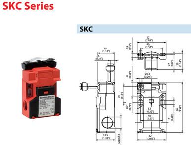 Altech601.6169.026SKC Series SKC