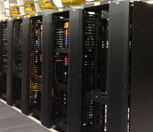 Datacomm & Networking