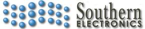 Southern Electronics
