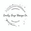 Emily Faye Design Co.