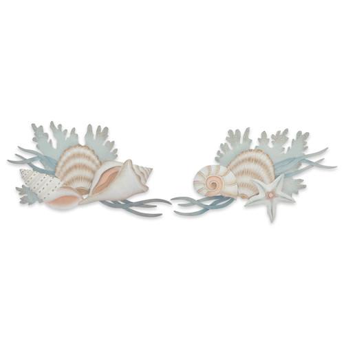 Shell Reef Pair CW472