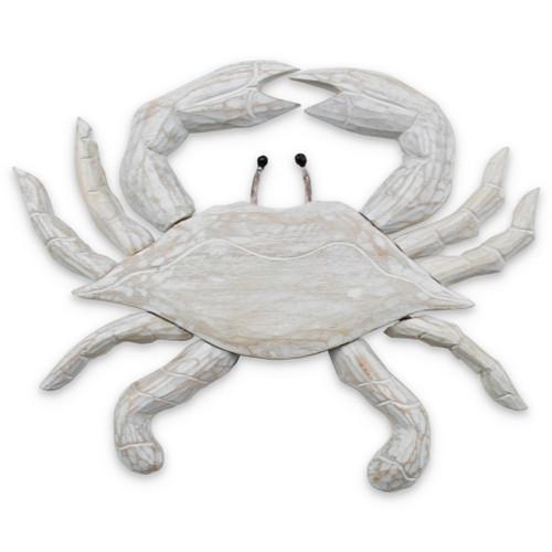 Crab Wall Art C240