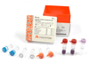 Isopollo® COVID-19 detection kit (real-time) [Not for home] - 100 Tests/kit