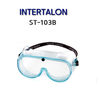 Medical Protective Gear 6 in 1 for Healthcare Workers