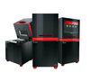 qTOWER³ Real-time PCR Machine