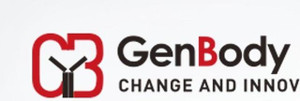 GenBody