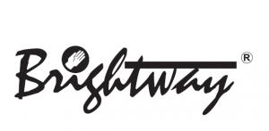 Brightway®