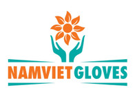 NAMVIET Gloves