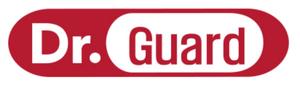 Dr. Guard