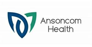 Ansoncom Health