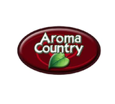 Aroma Country