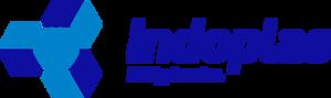 Indoplas Philippines Inc