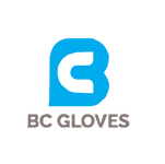 BC Gloves