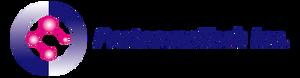 ProteomeTech Inc.