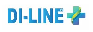 DI-LINE®