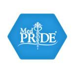 MedPride®