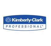 Kimberly Clark™