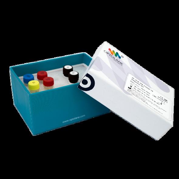 Kaira™ COVID-19 Detection Kit - [Not for home] 100 tests/Kit