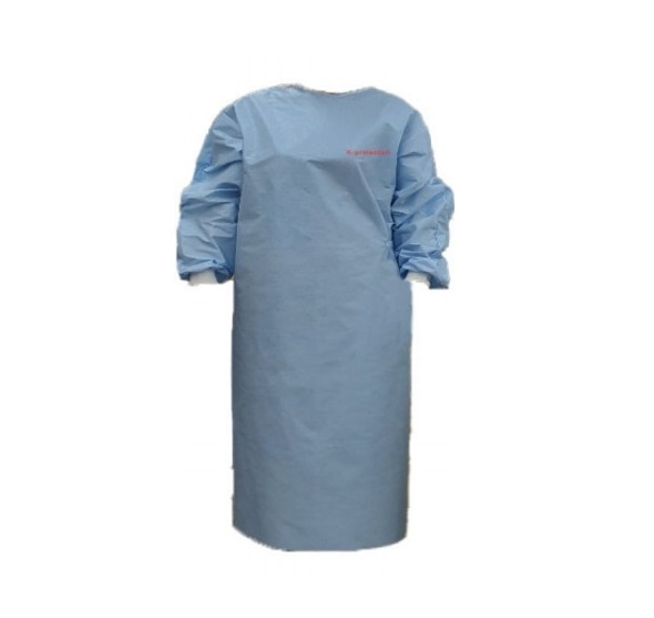Surgical Gown Level 2