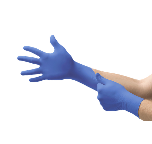 Ansell EDGE® Nitrile Gloves (82-133)