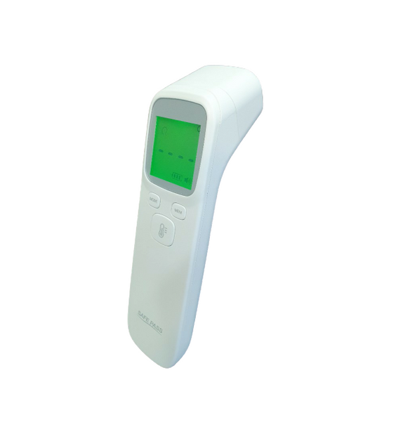 SP-101 Infrared Thermometer