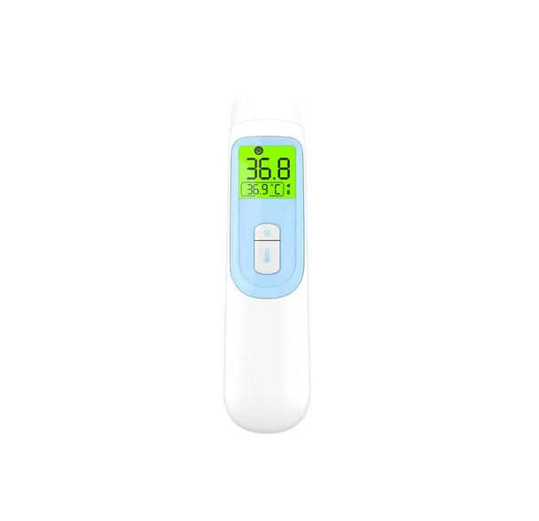 CK-2020B Infrared Thermometer