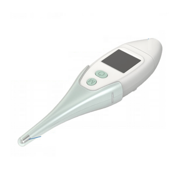 CM-2222B Infrared Thermometer & Digital Thermometer